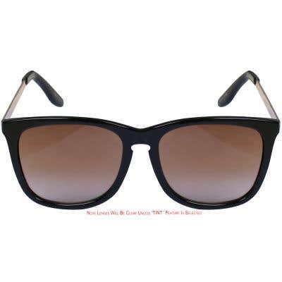 Rectangle Eyeglasses 134176-c