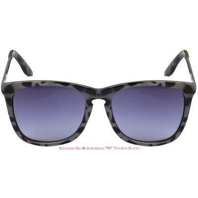 Rectangle Eyeglasses 1374178-c