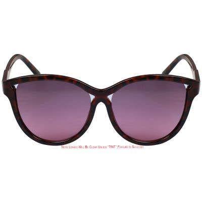 Rectangle Eyeglasses 134187-c