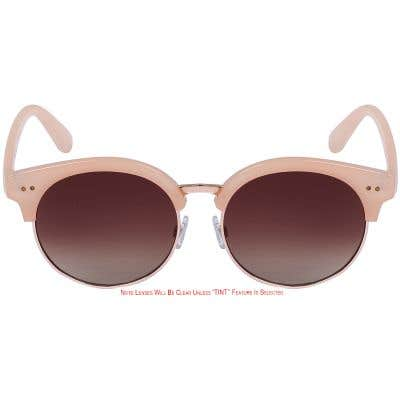 Browline Eyeglasses 134207