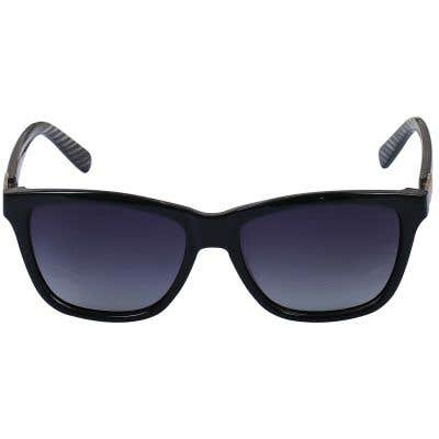 Rectangle Eyeglasses 134401