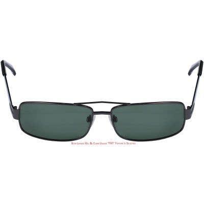 Pilot Eyeglasses 134602