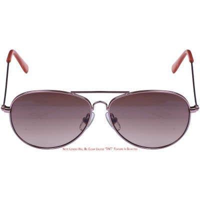 Pilot Eyeglasses 134609