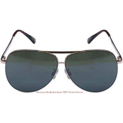 Pilot Eyeglasses 134611
