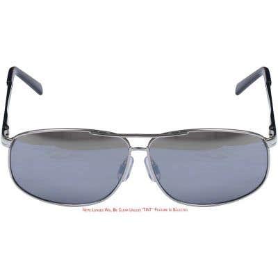 Pilot Eyeglasses 134612