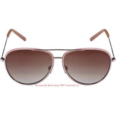Pilot Eyeglasses 134621