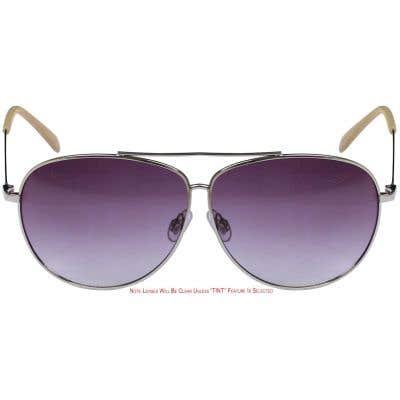Pilot Eyeglasses 134626