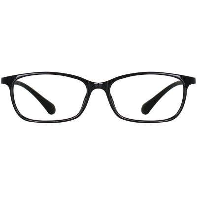Rectangle Eyeglasses 134666-c