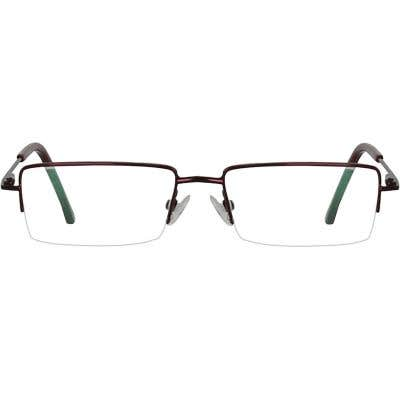 Kids Eyeglasses 134770-c
