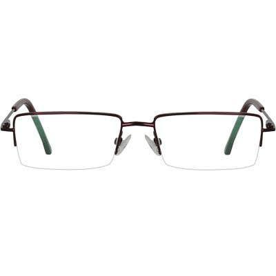 Kids Eyeglasses 134770-c