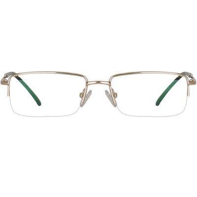 Kids Eyeglasses 134791-c