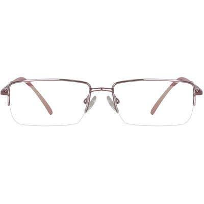 Kids Eyeglasses 134818-c