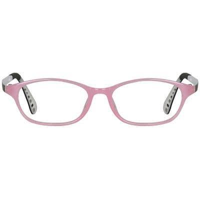 Rectangle Eyeglasses 134870-c