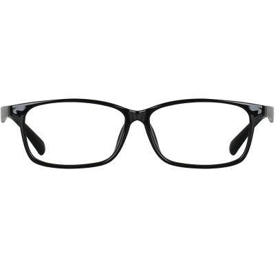 Rectangle Eyeglasses 134994-c