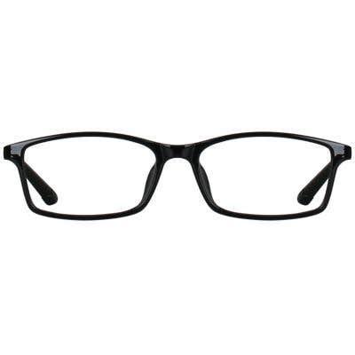 Rectangle Eyeglasses 135088-c