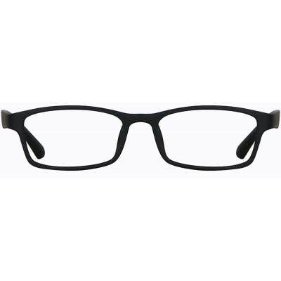 Rectangle Eyeglasses 135134-c