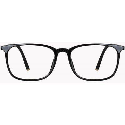 Rectangle Eyeglasses 135149-c