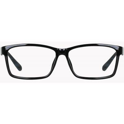 Rectangle Eyeglasses 135154-c