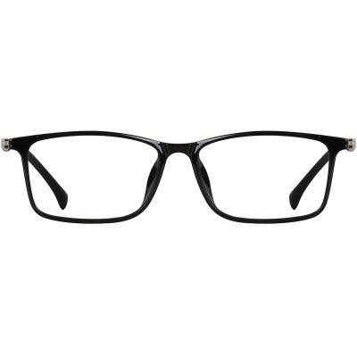 Rectangle Eyeglasses 135192