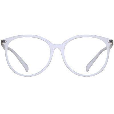 Round Eyeglasses 135463