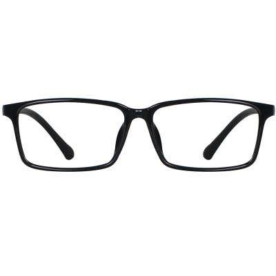 Rectangle Eyeglasses 135548-c