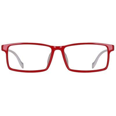 Square Eyeglasses 135623