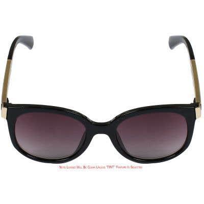 Rectangle Eyeglasses 135714
