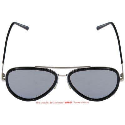 Pilot Eyeglasses 135724