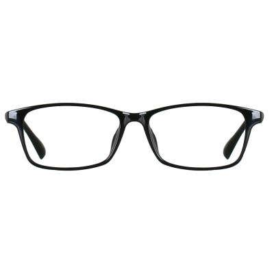 Rectangle Eyeglasses 136091-c