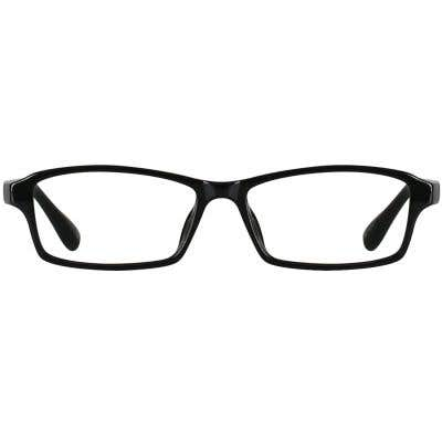 Rectangle Eyeglasses 136281-c