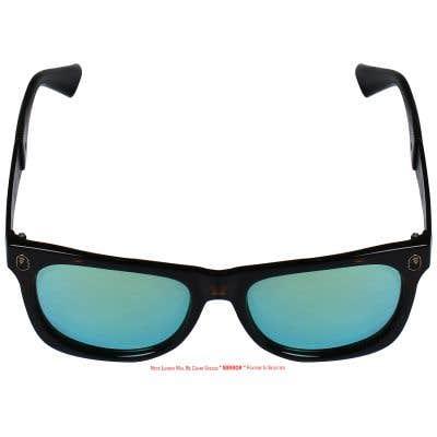 Rectangle Eyeglasses 136444-c