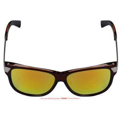 Rectangle Eyeglasses 136447-c