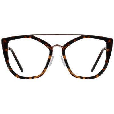 Pilot Eyeglasses 136520
