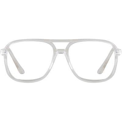 Pilot Eyeglasses 136539