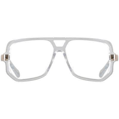 Pilot Eyeglasses 136540