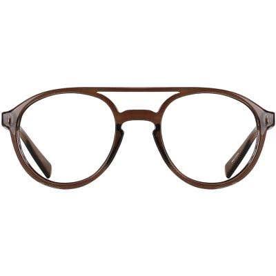 Pilot Eyeglasses 136544