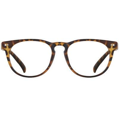 Louis Eyeglasses 136645