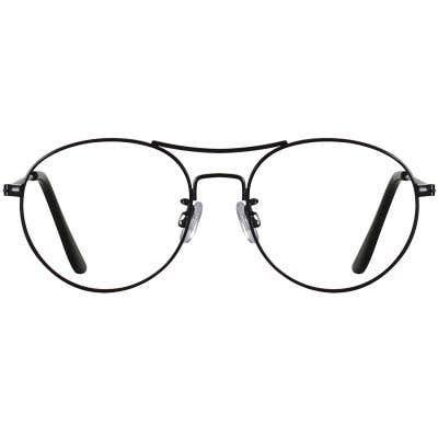 Pilot Eyeglasses 136657