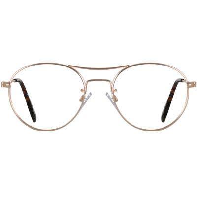 Pilot Eyeglasses 136674