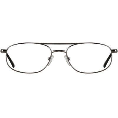 Pilot Eyeglasses 136694a  2 Day Rush