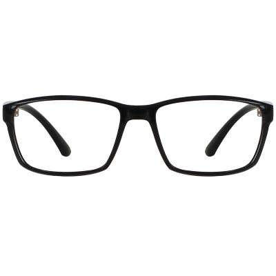 Rectangle Eyeglasses 136751-c