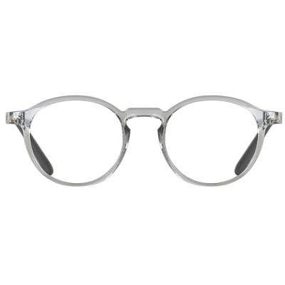 Kids Eyeglasses 136839-c