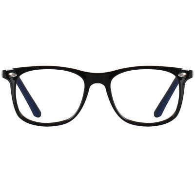 Kids Eyeglasses 136881-c