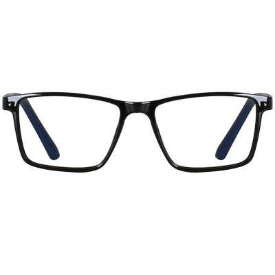 Kids Eyeglasses 136909-c