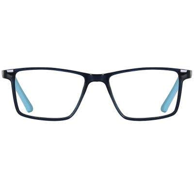 Kids Eyeglasses 136913-c