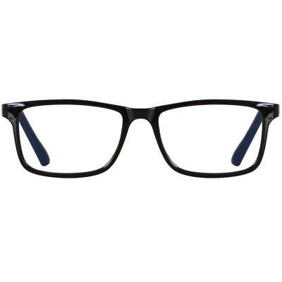 Kids Eyeglasses 136921-c
