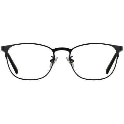 Rectangle Eyeglasses 137200