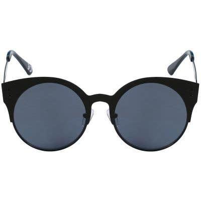 Cat-Eye Eyeglasses 137514