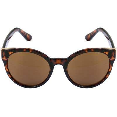 Round Eyeglasses 137517