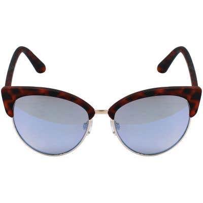 Cat-Eye Eyeglasses 137519